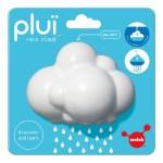 jouet nuage de pluie