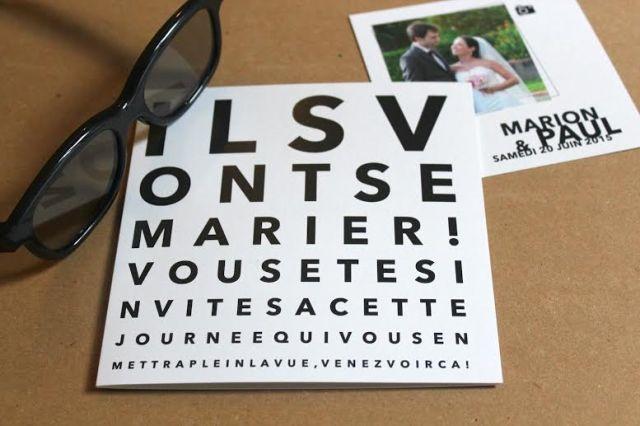 faire-part-mariage-lunettes-original