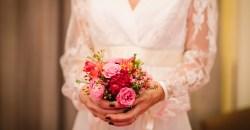 salon de mariage les noceuses