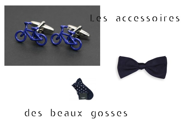 selection mllebride accessoires the nines