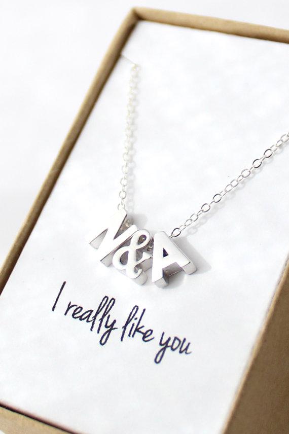 collier-cadeau-amoureux-mariage