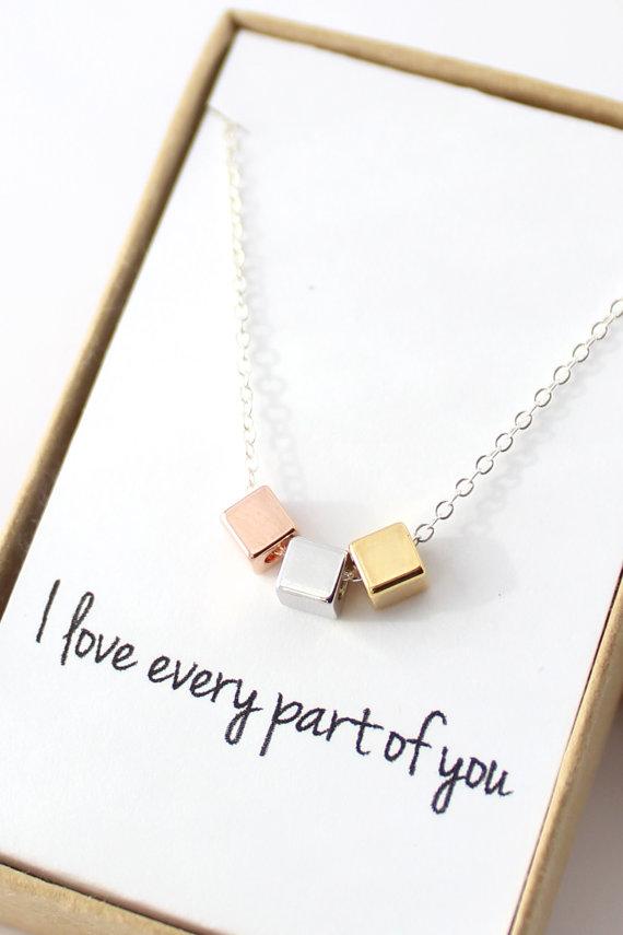 collier-cadeaux-amoureux