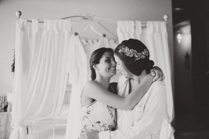 VBrocio+jaime-mariage-amoureux-mllebride