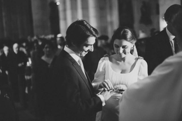 VBrocio+jaime-mllebride-blog-mariage-amoureux