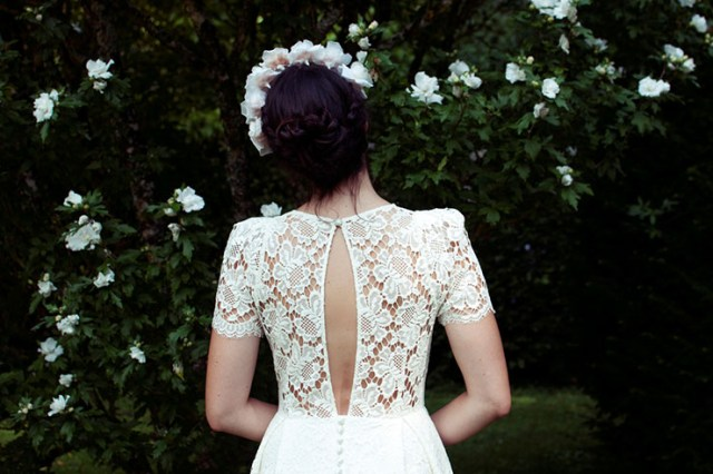collection-2015-robe-mariée-elise-hameau
