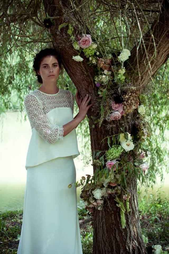 collection-robe-mariée-2015-elise-hameau
