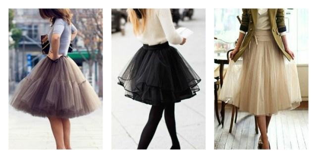 jupe robe mariée tulle