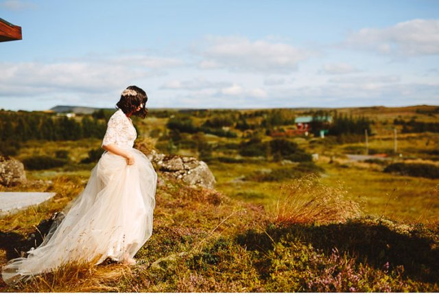 205_icelandweddingphotography