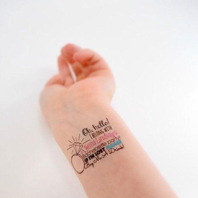 evjf-tattos