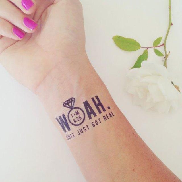 tattoos-evjf