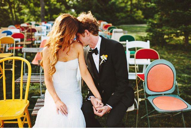 051_wesandersonwedding