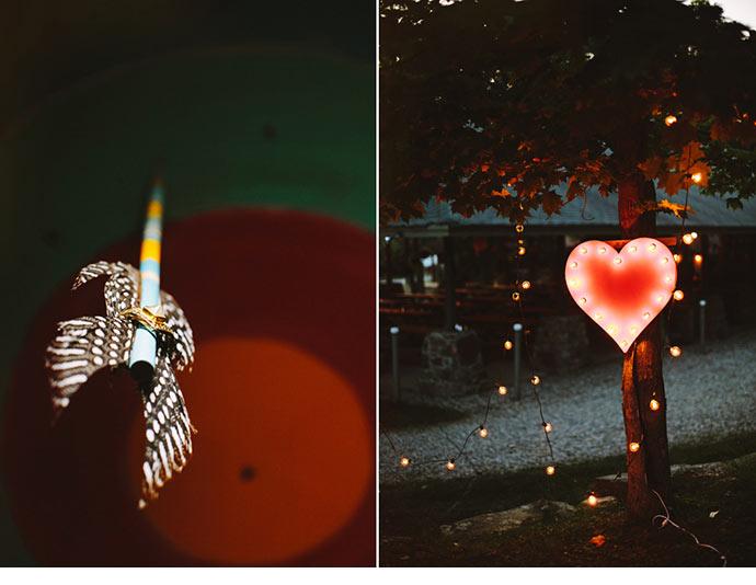 139b_wesandersonwedding