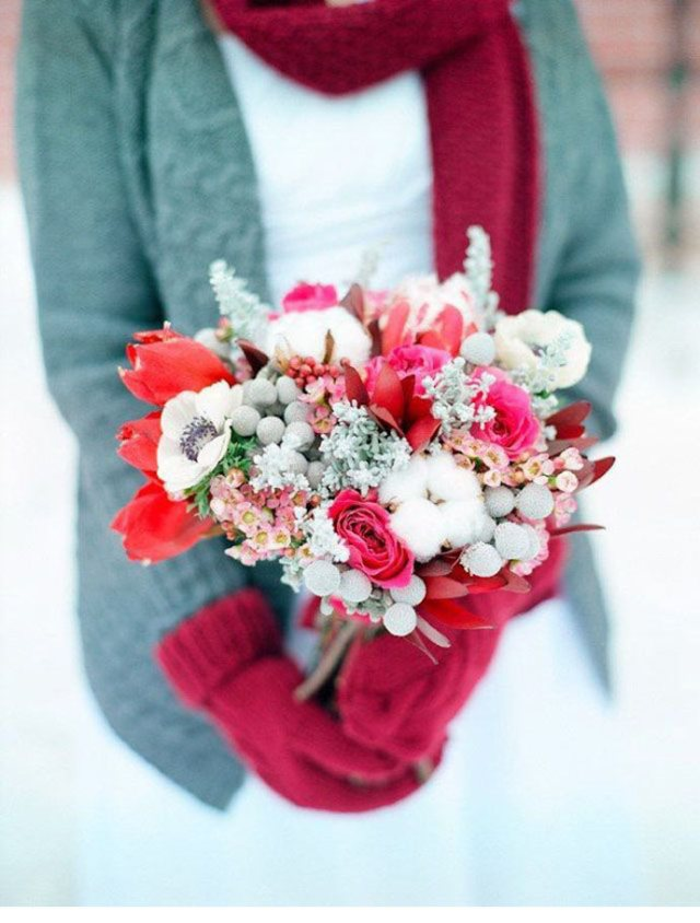 bouquet-mariee-hiver6