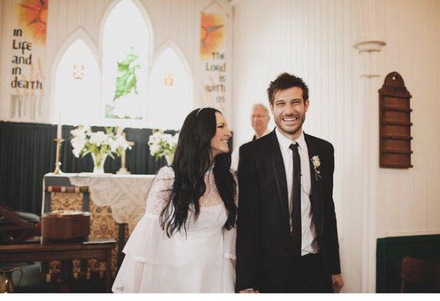 mariage-anglais-inspiration-mariage12
