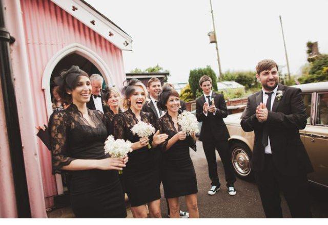 mariage-anglais-inspiration-mariage13