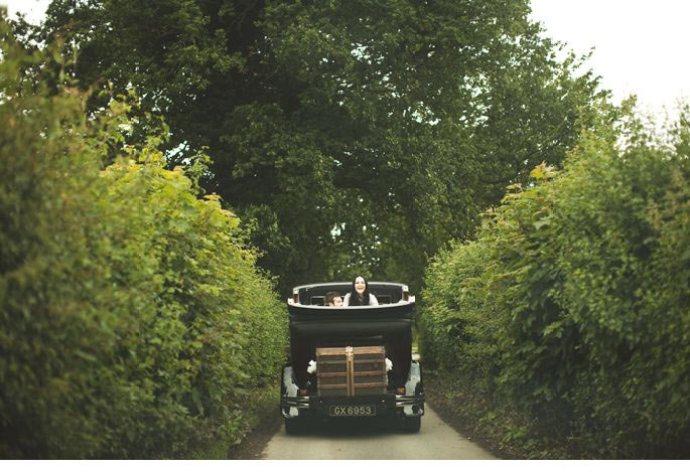 mariage-anglais-inspiration-mariage17