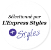 express-styles