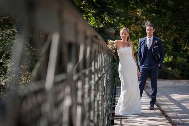 Photographe-mariage-paris-Candice-et-vincent-Julien-Roman-Photographie_0006