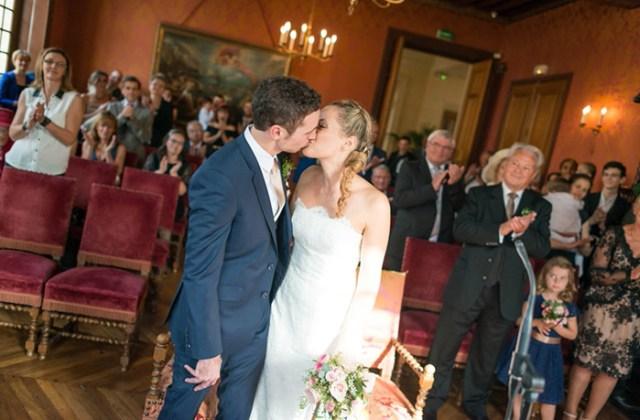 Photographe-mariage-paris-Candice-et-vincent-Julien-Roman-Photographie_0013