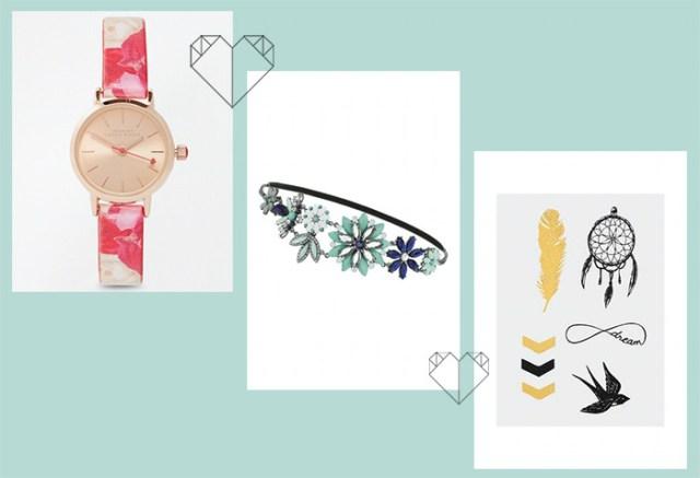 accessoires-mariage-topshop-asos