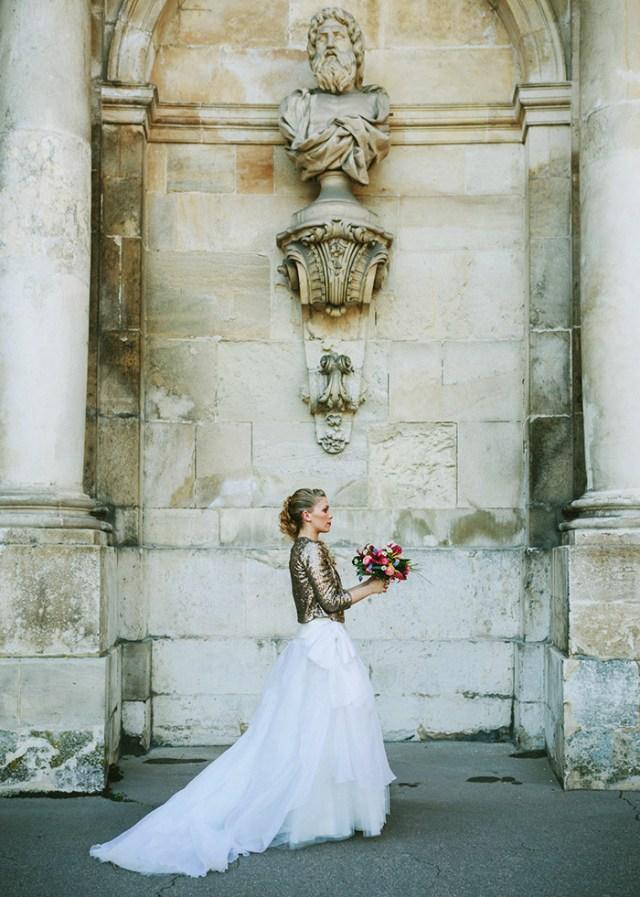 axelle-mllebride-mariage