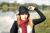 look-chapeau-automne