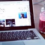 Mes blogs, mes amours et mes emmerdes