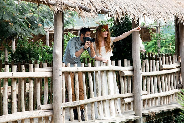 mariages-shooting-jungle