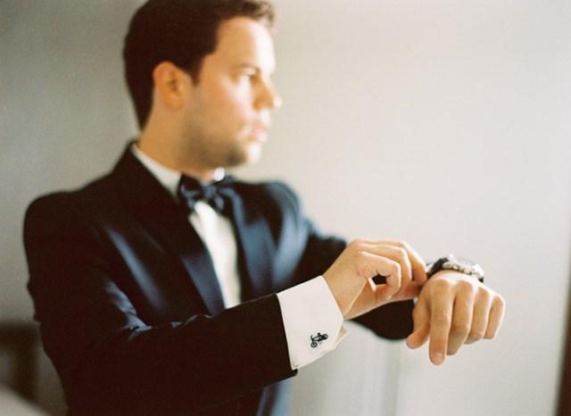 marie-smoking-mariage