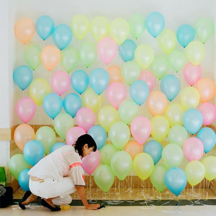 mon d cor de photobooth planche d 39 inspiration pajamas. Black Bedroom Furniture Sets. Home Design Ideas