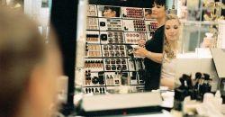 5 conseils pour son maquillage de mariée