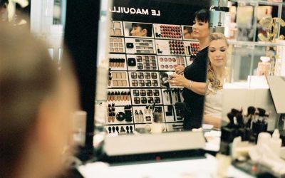 5 conseils pour un maquillage réussi le jour J