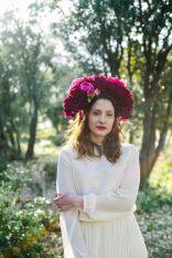 malvinaphoto_mariage_inspi_vintage_romantique-105