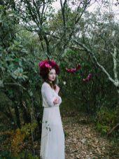 malvinaphoto_mariage_inspi_vintage_romantique-134