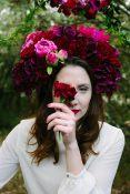 malvinaphoto_mariage_inspi_vintage_romantique-137