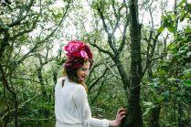 malvinaphoto_mariage_inspi_vintage_romantique-33