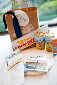welcome-bag-mariage-cadeau-invite
