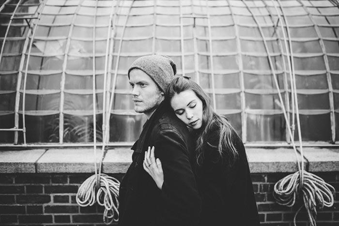 Camille+Kevin_LoveSession_Natacha-Maraud-Photographe-13