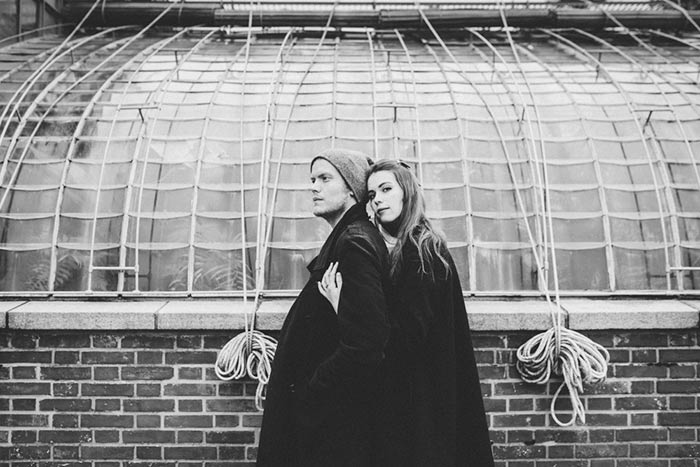 Camille+Kevin_LoveSession_Natacha-Maraud-Photographe-15