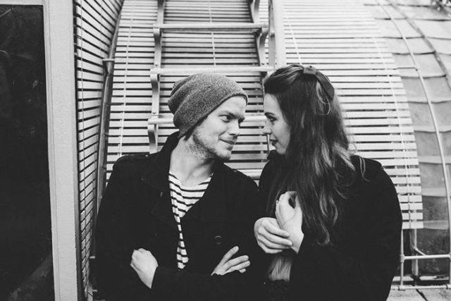 Camille+Kevin_LoveSession_Natacha-Maraud-Photographe-30