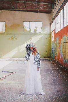 atelier2b-mariage-robe-de-mariée