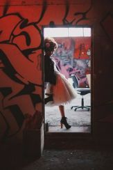 atelier2b-robe-de-mariée