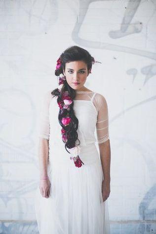 atelier2b-robe-de-mariées-inspirations-mariage