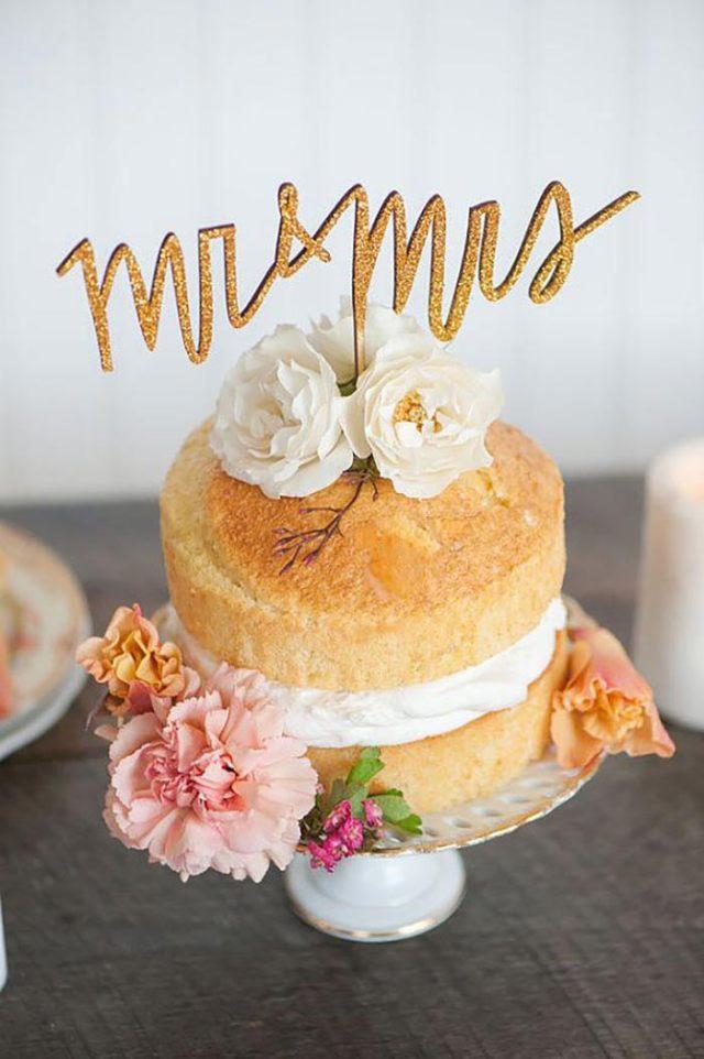 wedding-cake-fleuri-mariage-gateau