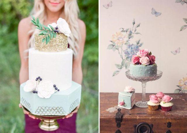 gateaux-de-mariage-fleuris