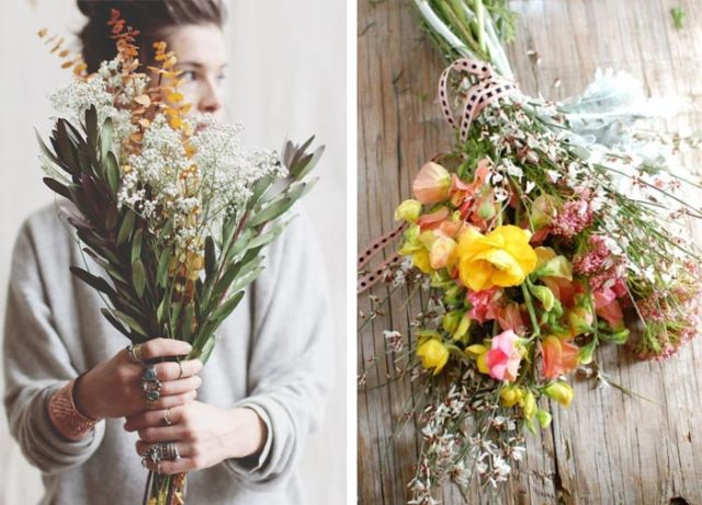 inspiration-mariage-bouquet-mariage-sauvage