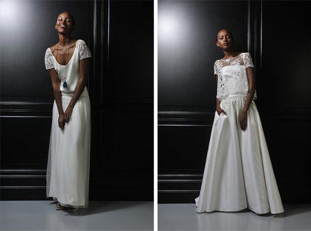 robe-mariée-leutellier-tesson