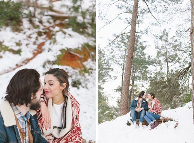 seance-photos-en-amoureux-neige