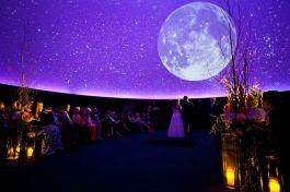 ceremonie-laique-lunaire