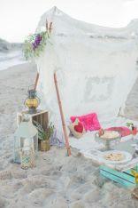 deco-de-mariage-sur-la-plage